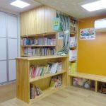 図書室 その2